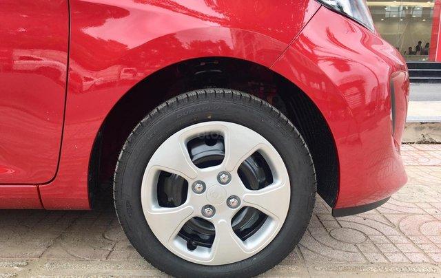 Bán gấp chiếc xe Kia Morning Standard EX AT 2019 - Giá cạnh tranh thị trường7