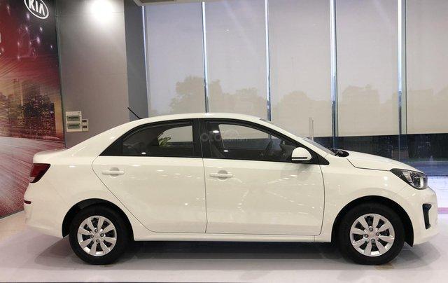 Xe mới, bán xe Kia Soluto số sàn 2019 trả trước chỉ từ 123 triệu là có xe, Hotline: Tâm 09388056354