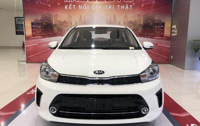 Xe mới, bán xe Kia Soluto số sàn 2019 trả trước chỉ từ 123 triệu là có xe, Hotline: Tâm 09388056350