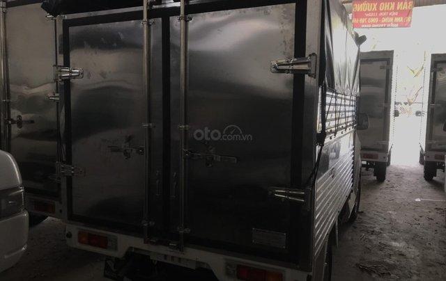 Còn một em Carry Pro duy nhất, dòng đầu bò siêu siêu bền siêu tiết kiệm5