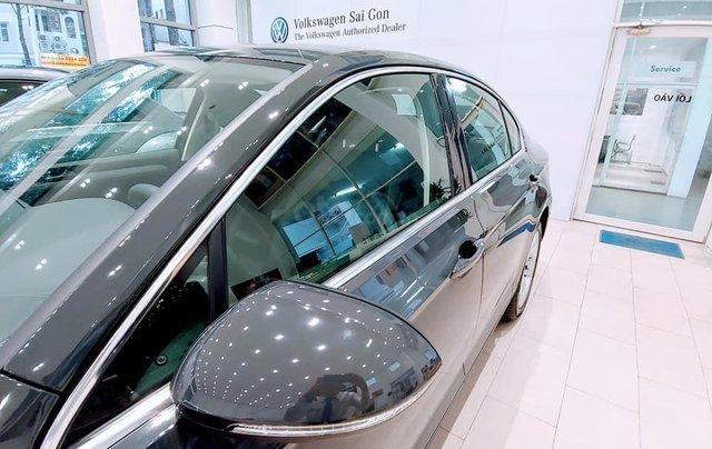 0936861577 - Bán xe Volkswagen Passat Bluemotion Comfort / High - Khuyến mãi khủng giảm 180 triệu8