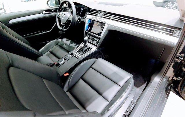 0936861577 - Bán xe Volkswagen Passat Bluemotion Comfort / High - Khuyến mãi khủng giảm 180 triệu10