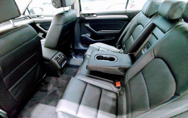 0936861577 - Bán xe Volkswagen Passat Bluemotion Comfort / High - Khuyến mãi khủng giảm 180 triệu11