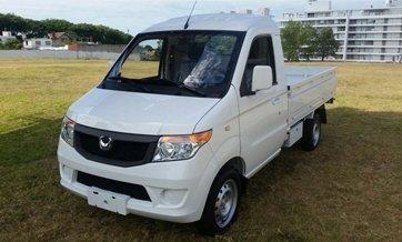 Giá xe thùng lửng Kenbo 995kg tại Hưng Yên và các tỉnh trên toàn quốc0