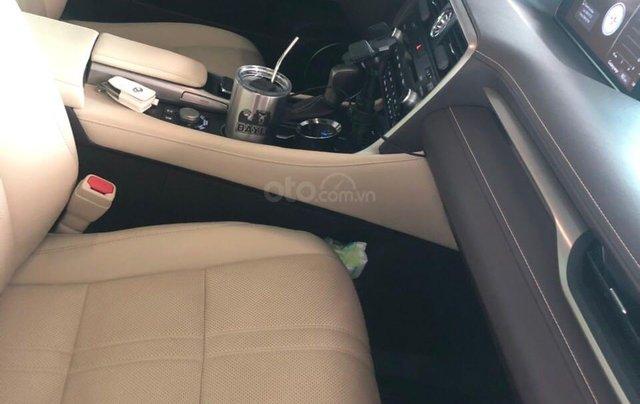 Bán Lexus RX 350 đi mới 10 ngàn km6