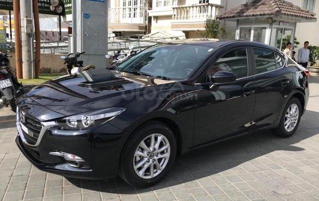 Cần bán Mazda 3, giá sập sàn, miễn chi phí ra biển số TPHCM liên hệ ngay: 0899335345 (Mr. Hải)0