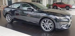 Cần bán Mazda 3, giá sập sàn, miễn chi phí ra biển số TPHCM liên hệ ngay: 0899335345 (Mr. Hải)1