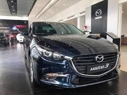 Cần bán Mazda 3, giá sập sàn, miễn chi phí ra biển số TPHCM liên hệ ngay: 0899335345 (Mr. Hải)3