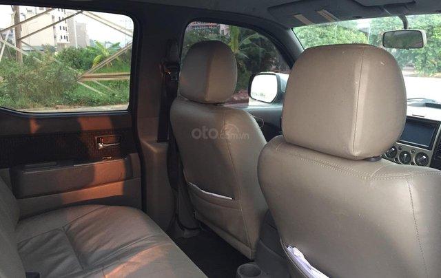 Bán Ford Ranger XLT 4x4 MT 2 cầu số sàn, có nắp thùng, camera lùi, giá hạt rẻ5