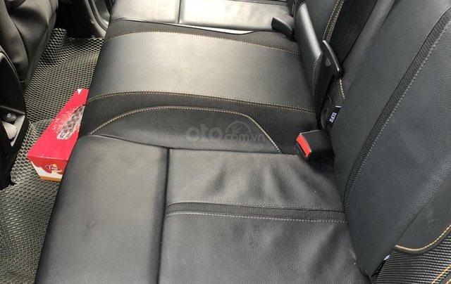Cần bán Ford Ranger siêu mới đời 201910