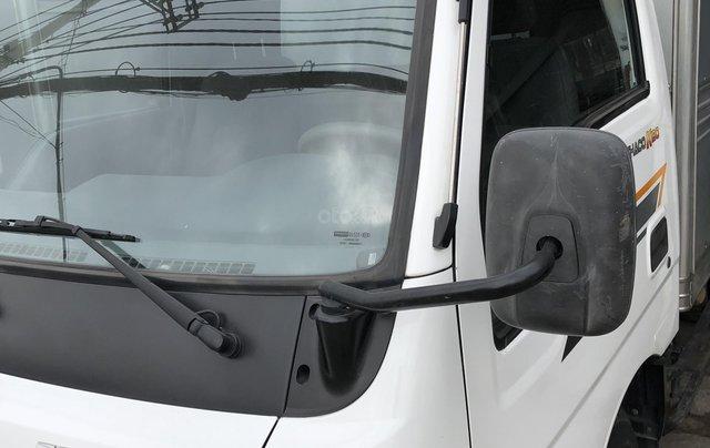 Bán xe tải Kia K190, tải 1.9 tấn, sx năm 2016, thùng kín cửa hông4
