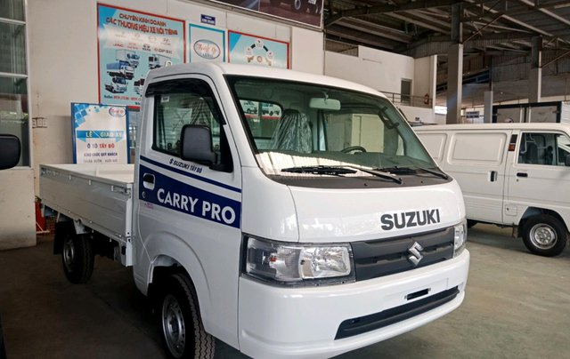 Bán xe tải nhẹ dưới 1 tấn giá tốt, xe tải 810kg giá rẻ nhất Miền Tây0