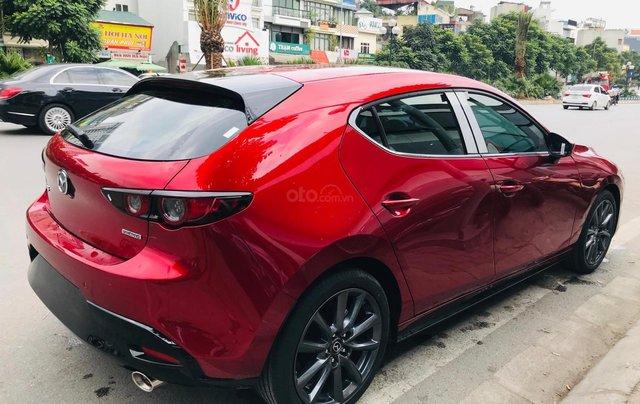 Ưu đãi Mazda 3 lên đến 71tr - hỗ trợ 90% - nhận xe ngay chỉ từ 100tr1