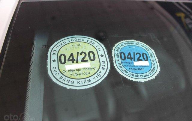 Bán Hyundai Kona 1.6AT Turbo 2018, có kiểm định chất lượng, xe cực mới5