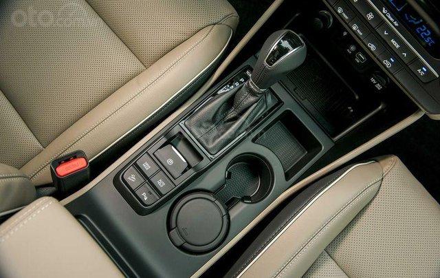 Cần bán nhanh chiếc xe Hyundai Tucson 2.0 sản xuất 2019 - Có sẵn xe - Giao nhanh toàn quốc3