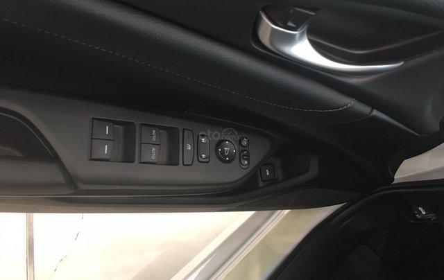 Bán Honda Civic 2019 đủ màu - giảm 20 triệu tiền mặt - ưu đãi cực lớn - LH: 0966877768 Mr Hải7