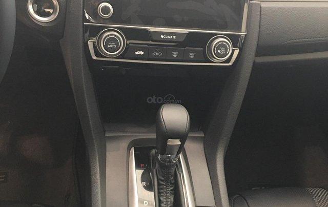 Bán Honda Civic 2019 đủ màu - giảm 20 triệu tiền mặt - ưu đãi cực lớn - LH: 0966877768 Mr Hải8