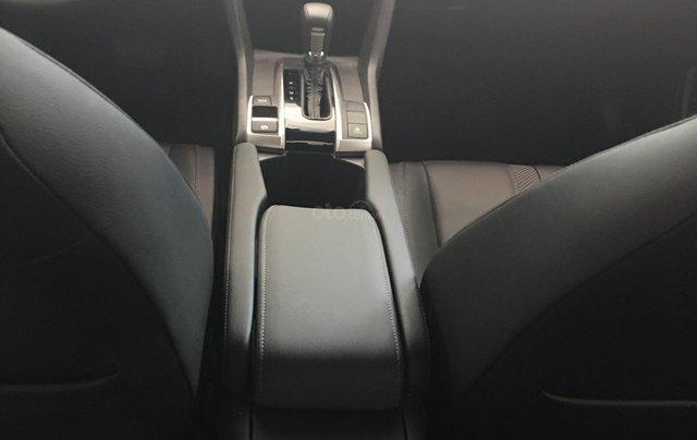 Bán Honda Civic 2019 đủ màu - giảm 20 triệu tiền mặt - ưu đãi cực lớn - LH: 0966877768 Mr Hải9
