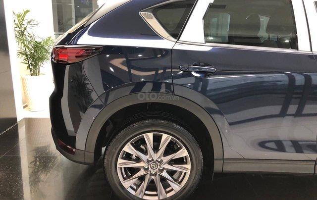 Bán ô tô Mazda CX5 tại Biên Hòa3