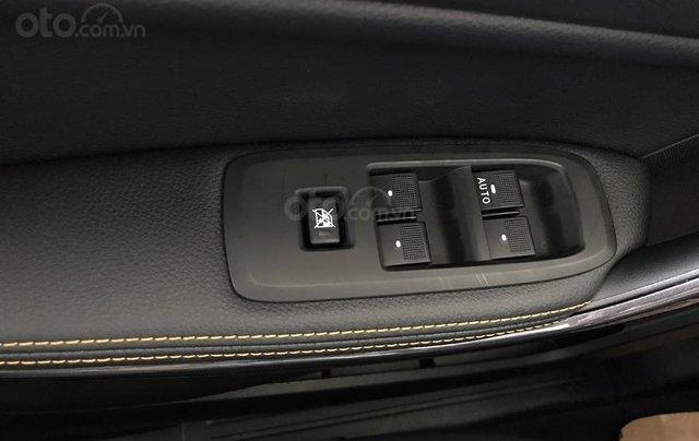 Cần bán Ford Ranger 2.2L XLT năm sản xuất 2019, màu trắng, xe nhập11