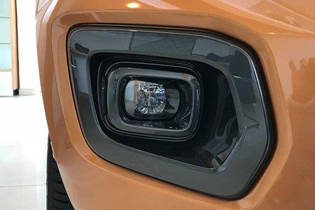 Ranger Wildtrak, giảm giá sâu, tặng nắp thùng, bảo hiểm, film cách nhiệt, camera hành trình, hỗ trợ vay 80%4