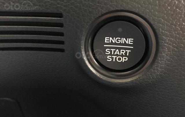 Ford Everest 2019 - combo giảm tiền mặt, tặng bảo hiểm vật chất, film cách nhiệt, camera hành trình, phụ kiện5