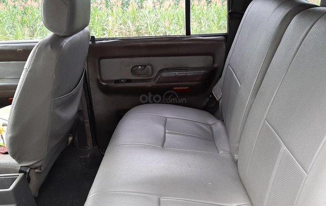 Bán xe Mekong Star máy dầu,sx 1997, giá 55 triệu3