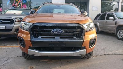 Ranger Wildtrak, giảm giá sâu, tặng nắp thùng, bảo hiểm, film cách nhiệt, camera hành trình, hỗ trợ vay 80%0