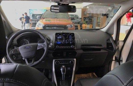 Ecosport tặng BHVC, phim, 200tr lấy xe vay 80% 4