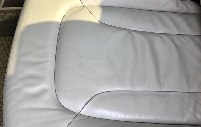 Audi Q7 4.2L sản xuất 200815