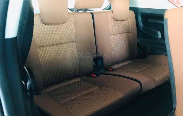 Bán ô tô Toyota Innova 2.0 năm sản xuất 2019, màu trắng1