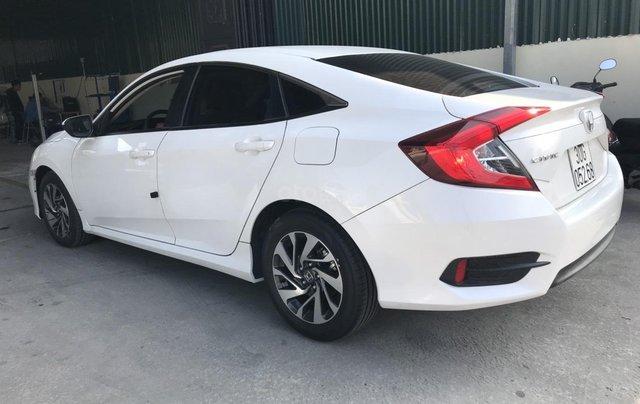 Honda ô tô Hà Nội - Honda Civic giá tốt nhất miền Bắc, tặng tiền mặt, phụ kiện1