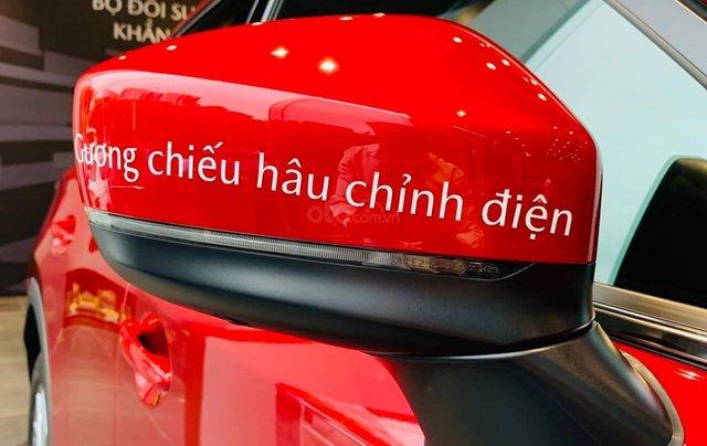 Mazda Cx5 IPM 6.5, giảm 40 triệu tiền mặt, hỗ trợ trả góp 85%, giải ngân ngay. LH: 0948.12.02.884
