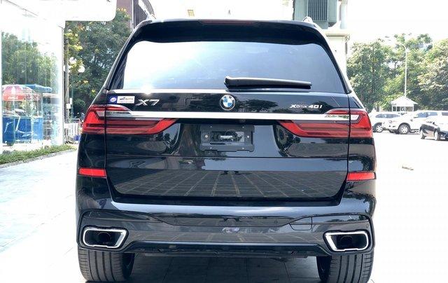 Bán xe BMW X7 xDrive 40i đời 2020, giá tốt, giao ngay toàn quốc - LH 093.996.2368 Ms. Ngọc Vy4