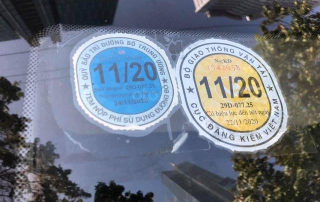 Bán ô tô Kia Morning Van sản xuất năm 2012, màu kem (be), nhập khẩu nguyên chiếc giá cạnh tranh -Liên hệ 097953616810