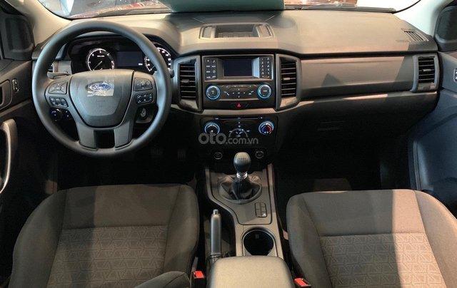 Tậu xe đi tết _ Bán Ford Ranger ranger XLS MT 2019 nhập khẩu, giá tốt, trả góp cao, LH 09742860096