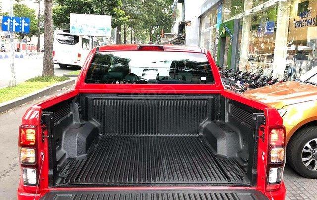Tậu xe đi tết _ Bán Ford Ranger Raptor 2019 nhập khẩu giá tốt trả góp cao LH 09742860095