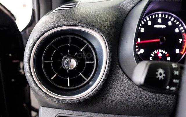 [Kia Quảng Ninh] - Kia Cerato All New 2020 - Ưu đãi lên đến 30tr đồng - Sẵn xe đủ màu giao ngay - Hotline 0938.808.3026