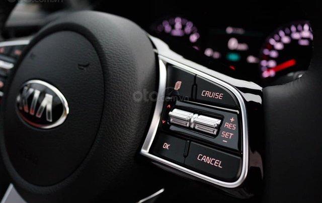 [Kia Quảng Ninh] - Kia Cerato All New 2020 - Ưu đãi lên đến 30tr đồng - Sẵn xe đủ màu giao ngay - Hotline 0938.808.3027