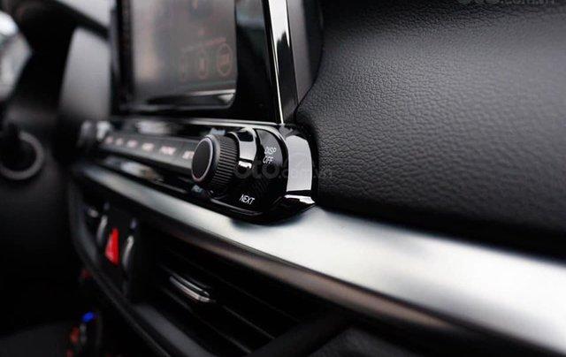 [Kia Quảng Ninh] - Kia Cerato All New 2020 - Ưu đãi lên đến 30tr đồng - Sẵn xe đủ màu giao ngay - Hotline 0938.808.3024
