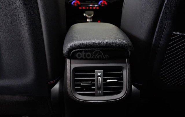 [Kia Quảng Ninh] - Kia Cerato All New 2020 - Ưu đãi lên đến 30tr đồng - Sẵn xe đủ màu giao ngay - Hotline 0938.808.3025