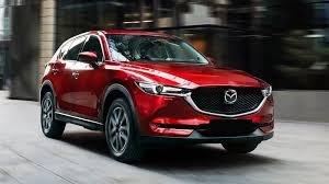 Chính chủ cần bán Mazda CX 5 đời 2016, màu đỏ ít sử dụng - Liên hệ 0961619279
