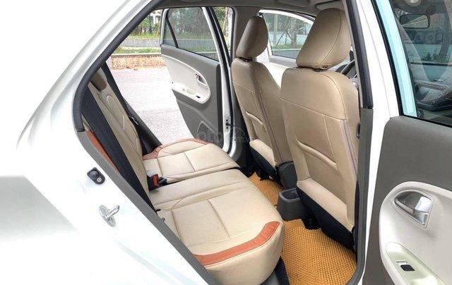 Cần bán xe Kia Morning Luxury S 2019, màu trắng1