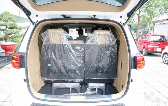 Giảm giá đón tết chiếc xe Kia Sedona sản xuất 2019, Có sẵn xe giáo ngay - Hỗ trợ trả góp lãi suất thấp6