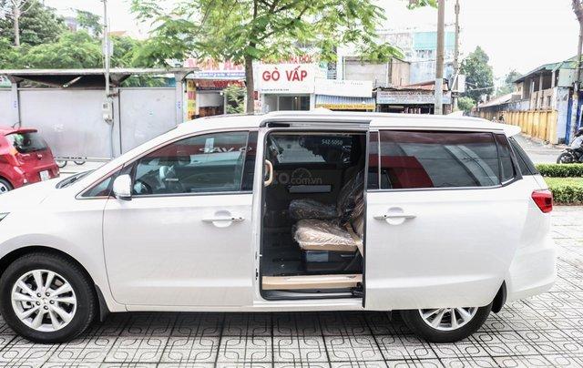 Giảm giá đón tết chiếc xe Kia Sedona sản xuất 2019, Có sẵn xe giáo ngay - Hỗ trợ trả góp lãi suất thấp8