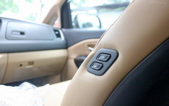 Giảm giá đón tết chiếc xe Kia Sedona sản xuất 2019, Có sẵn xe giáo ngay - Hỗ trợ trả góp lãi suất thấp16