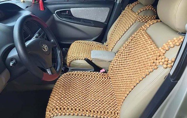 Cần bán xe Toyota Vios 20033
