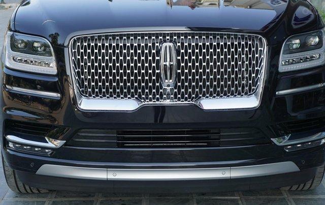 Bán xe Lincoln Navigator Navigator L 2020, LH Ms Ngọc Vy giá tốt, giao ngay toàn quốc6