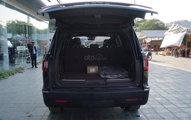 Bán xe Lincoln Navigator Navigator L 2020, LH Ms Ngọc Vy giá tốt, giao ngay toàn quốc5