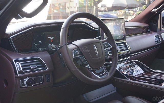 Bán xe Lincoln Navigator Navigator L 2020, LH Ms Ngọc Vy giá tốt, giao ngay toàn quốc8